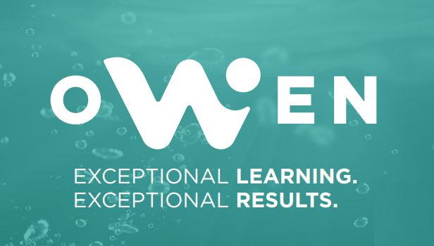 CWEA Launches Online Learning Platform